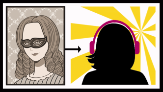 avatar comparison