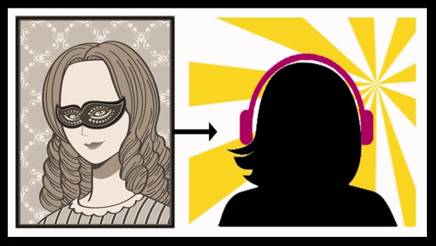 avatar comparison.png