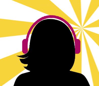 impher avatar-3